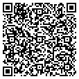 QR code with William McCall contacts