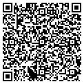 QR code with Summit Contractors Inc contacts