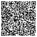 QR code with Beautify The Beast contacts