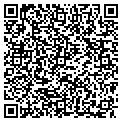 QR code with Pier 1 Imports contacts