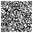 QR code with Auto Labe contacts