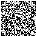 QR code with Homestead Physcl Thrpy Rehab contacts