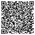 QR code with Carson Dorn Inc contacts