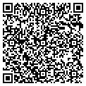QR code with Costello Custom Home Imprvmt contacts