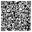 QR code with Pompello Diaz CPA contacts