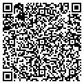QR code with D'Ambrosio's Home Improvement contacts