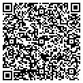 QR code with Rossiter Painting Inc contacts