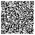 QR code with Farmer's Carrier Service contacts