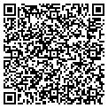 QR code with Neland Plowing & Road Service contacts