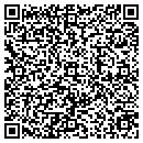 QR code with Rainbow Verticals & Interiors contacts
