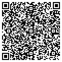 QR code with Great White Docks contacts