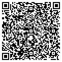 QR code with Permanent Fund Dividend Asstnc contacts