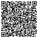 QR code with California Cycle contacts