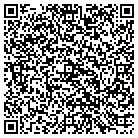 QR code with Copper River Cash Store contacts