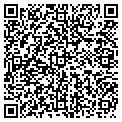 QR code with Beauty Is Powerful contacts