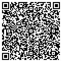 QR code with Biorka Bed & Breakfast contacts