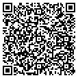 QR code with David B Looney contacts