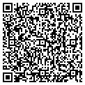 QR code with A A & S Trading Corp contacts