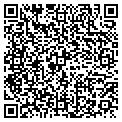 QR code with Marlene M Leak DPM contacts