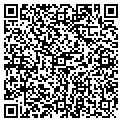 QR code with Perkins Law Firm contacts