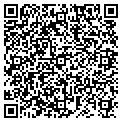 QR code with E W Scantlebury Trust contacts
