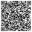 QR code with D D Becket Co contacts