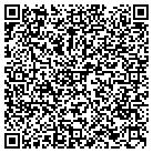 QR code with Arkansas Northeasteran College contacts