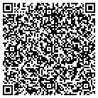 QR code with Trinity Lutheran Church-Elca contacts