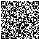 QR code with Mutt Carpet Cleaning contacts