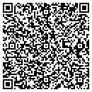 QR code with Dollar Street contacts