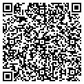 QR code with New World Stone Inc contacts