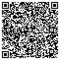 QR code with Girdwood Cleaning Co contacts