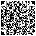QR code with Wayland Engraving contacts