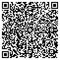 QR code with Leverette Electric Inc contacts