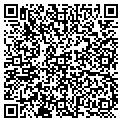 QR code with Cecilia Parrales PA contacts