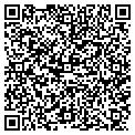 QR code with Camden Wholesale Inc contacts