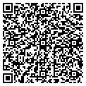 QR code with Lisa Sanders Insurance contacts