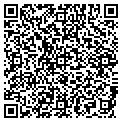 QR code with ABCO Aluminum Products contacts