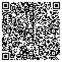 QR code with Built By Waters Inc contacts