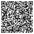 QR code with KUT Connection contacts