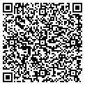 QR code with Aluminum Tech Systems Inc contacts