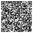 QR code with BPH Rock Co contacts