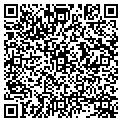 QR code with Boca Raton Athletic Section contacts