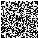 QR code with Florida Software Systems Inc contacts