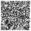 QR code with German Club Of Anchorage contacts
