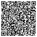 QR code with Olive Garden contacts