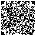 QR code with Dwight Mc Donald Realtor contacts