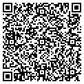QR code with Brasserie Brickell Key Rstrnt contacts