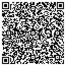 QR code with Gold Rush Apartments contacts