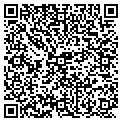 QR code with Schwing America Inc contacts